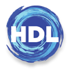 HDL