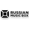Music Box Russia