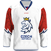 Чехия (AHL) [Czech Republic (AHL)]