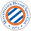 Монпелье (praym) [Montpellier HSC (praym)]